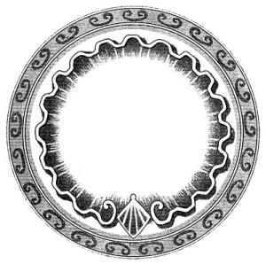 round-label-creamc-vintage-graphicsfairy002bwfr